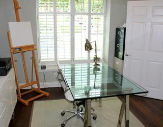 "Photo 31: 887 57TH Street in Tsawwassen: Tsawwassen East House for sale in ""EAGLES NEST"" : MLS®# V1136412"