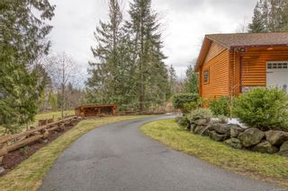 Photo 64: 11155 North Watts Rd in Saltair: Du Saltair House for sale (Duncan)  : MLS®# 866908