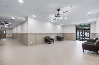 "Photo 5: 519 2493 MONTROSE Avenue in Abbotsford: Central Abbotsford Condo for sale in ""Upper Montrose"" : MLS®# R2540803"