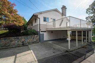 Photo 18: 861 Kindersley Rd in : Es Esquimalt House for sale (Esquimalt)  : MLS®# 888123