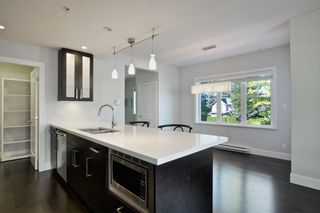Photo 4: 6738 GRANVILLE STREET: South Granville Home for sale ()  : MLS®# R2005189