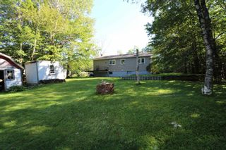 Photo 23: 49 Rockwell Drive in Mount Uniacke: 105-East Hants/Colchester West Residential for sale (Halifax-Dartmouth)  : MLS®# 202123074