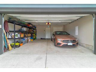 "Photo 28: 4910 SPRINGS Boulevard in Tsawwassen: Tsawwassen North House for sale in ""Tsawwassen Springs"" : MLS®# R2611480"