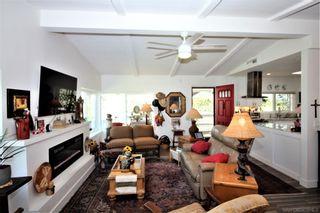 Photo 13: CARLSBAD WEST Mobile Home for sale : 2 bedrooms : 7230 Santa Barbara Street #317 in Carlsbad