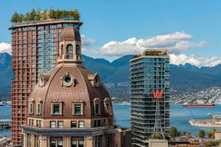 Photo 19: 2301 183 KEEFER Place in Vancouver: Downtown VW Condo for sale (Vancouver West)  : MLS®# R2604500