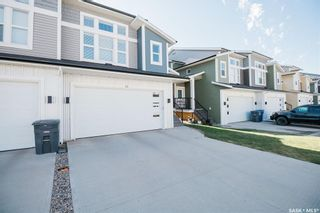 Photo 49: 22 700 Central Street in Warman: Residential for sale : MLS®# SK861347