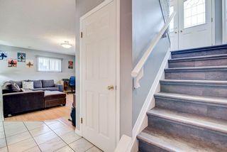 Photo 19: 8305 120 Avenue in Edmonton: Zone 05 House Half Duplex for sale : MLS®# E4244041