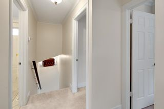 Photo 21: 1886 BLUFF Way in Coquitlam: River Springs House for sale : MLS®# R2616130