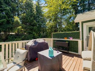 Photo 7: 2419 E Island Hwy in : PQ Nanoose House for sale (Parksville/Qualicum)  : MLS®# 876514