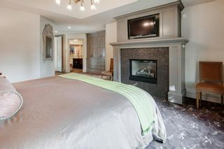 Photo 15: 216 11 Street NW in Calgary: Hillhurst Semi Detached for sale : MLS®# A1033762