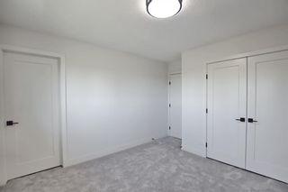 Photo 33: 43 Hawkwood Road NW in Calgary: Hawkwood Detached for sale : MLS®# A1115954