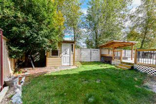 """Photo 20: 11920 SPRINGDALE Drive in Pitt Meadows: Central Meadows House for sale in """"MORNINGSIDE"""" : MLS®# R2400096"""