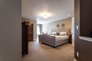 Photo 20: 840 VEDDER Place in Port Coquitlam: Riverwood House for sale : MLS®# R2560600