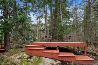 Photo 23: 1340 laurel Rd in : NS Deep Cove House for sale (North Saanich)  : MLS®# 867432