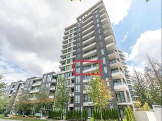 Photo 26: 503 3533 ROSS DRIVE in Vancouver: University VW Condo for sale (Vancouver West)  : MLS®# R2605256