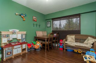 Photo 11: 19768 46 Avenue in Langley: Langley City House for sale : MLS®# R2235644