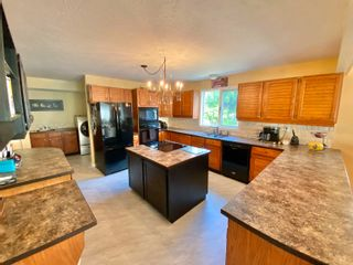Photo 18: 45 FAIRVIEW Drive in Williams Lake: Williams Lake - City House for sale (Williams Lake (Zone 27))  : MLS®# R2611103