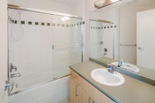"""Photo 17: 14 6300 ALDER Street in Richmond: McLennan North Townhouse for sale in """"The HAMPTONS by Cressey"""" : MLS®# R2217953"""