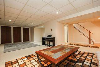 Photo 32: 8 Charles Hawkins Bay in Winnipeg: North Kildonan Residential for sale (3G)  : MLS®# 202119134