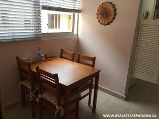 Photo 20: 316 M2 Penthouse in Panama City only $489,000