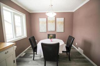 Photo 6: 363 Regent Avenue West in Winnipeg: West Transcona Residential for sale (3L)  : MLS®# 202002985