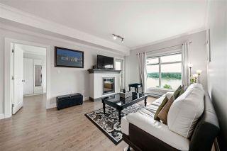 "Photo 8: 407 11566 224 Street in Maple Ridge: East Central Condo for sale in ""Cascada"" : MLS®# R2592634"