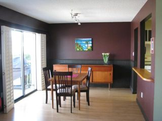 Photo 3: 97 GLYNDE Avenue in Burnaby: Capitol Hill BN House for sale (Burnaby North)  : MLS®# V816717