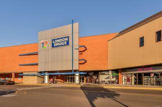 Photo 31: 3154 CARROLL St in : Vi Burnside Half Duplex for sale (Victoria)  : MLS®# 886691