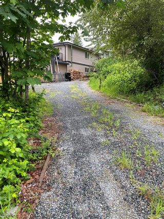 Photo 4: 305 Carnell Dr in : Du Lake Cowichan Land for sale (Duncan)  : MLS®# 877091