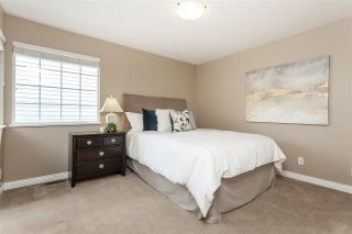 Photo 25: 21540 86A CRESCENT in Langley: Walnut Grove House for sale : MLS®# R2479128