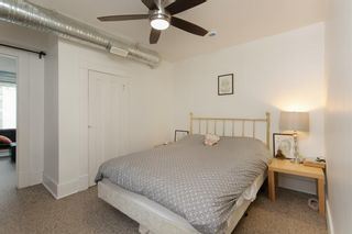 Photo 26: 1630 12 Avenue SW in Calgary: Sunalta Detached for sale : MLS®# A1139570