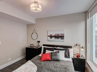 Photo 23: 201 560 6 Avenue SE in Calgary: Downtown East Village Apartment for sale : MLS®# A1084324