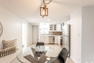 Photo 15: 317 25th Street West in Saskatoon: Caswell Hill Residential for sale : MLS®# SK841178