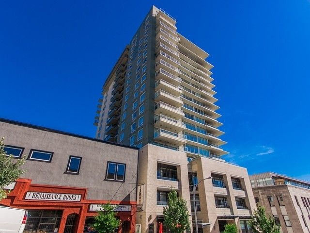 Photo 8: Photos: # 801 39 SIXTH ST in New Westminster: Downtown NW Condo for sale : MLS®# V1030114