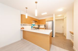 """Photo 4: 2305 7090 EDMONDS Street in Burnaby: Edmonds BE Condo for sale in """"REFLECTION"""" (Burnaby East)  : MLS®# R2561325"""