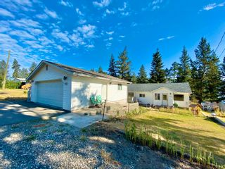 Photo 1: 1432 PAXTON Road in Williams Lake: Williams Lake - City House for sale (Williams Lake (Zone 27))  : MLS®# R2611192