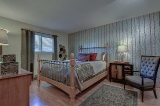 Photo 32: 315 Woodhaven Bay SW in Calgary: Woodbine Detached for sale : MLS®# A1144347