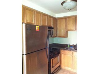 Photo 3: SAN DIEGO Condo for sale : 2 bedrooms : 4504 60th Street #2
