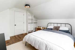 Photo 31: 11442 74 Avenue in Edmonton: Zone 15 House for sale : MLS®# E4256472