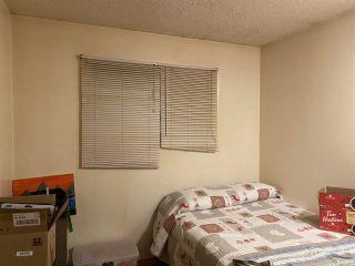 Photo 15: 1312 35 Street in Edmonton: Zone 29 House for sale : MLS®# E4240102