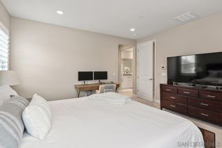 Photo 23: CARMEL VALLEY House for sale : 5 bedrooms : 6682 Torenia Trail in San Diego