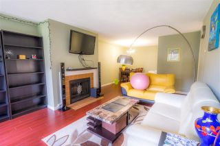 """Photo 12: 113 8591 WESTMINSTER Highway in Richmond: Brighouse Condo for sale in """"LANSDOWNE GROVE"""" : MLS®# R2146601"""