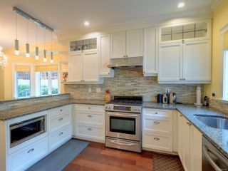 Photo 9: 21 675 Superior St in : Vi James Bay Row/Townhouse for sale (Victoria)  : MLS®# 883446