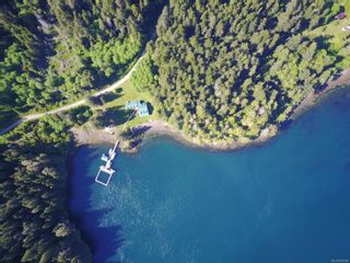 Photo 3: E-355 Quatsino Rd in : NI Port Hardy Business for sale (North Island)  : MLS®# 883809