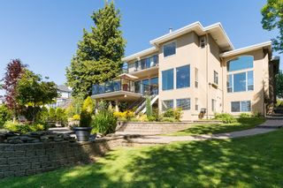 Photo 67: 1415 133A Street in Surrey: Crescent Bch Ocean Pk. House for sale (South Surrey White Rock)  : MLS®# R2063605