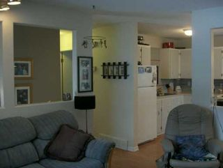 Photo 3: 7689 LOYOLA Drive in Prince George: Lower College House for sale (PG City South (Zone 74))  : MLS®# N161071