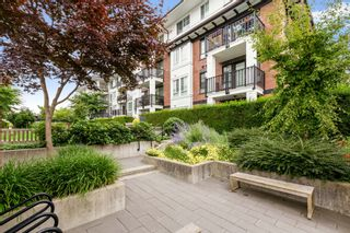 "Photo 13: 102 553 FOSTER Avenue in Coquitlam: Coquitlam West Condo for sale in ""FOSTER EAST"" : MLS®# R2515255"