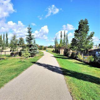 Photo 43: 8353 SHASKE Crescent in Edmonton: Zone 14 House for sale : MLS®# E4262275