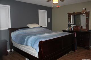 Photo 18: 209 5th Avenue East in Lampman: Residential for sale : MLS®# SK831260