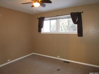 Photo 16: 1020 106th Avenue in Tisdale: Residential for sale : MLS®# SK841347